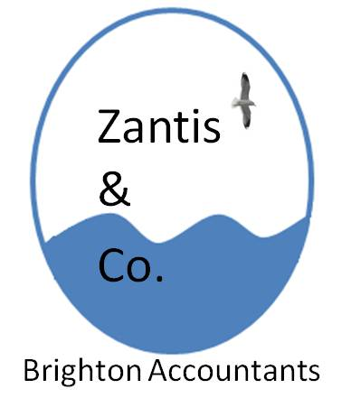 Brighton Accountants Zantis & Co